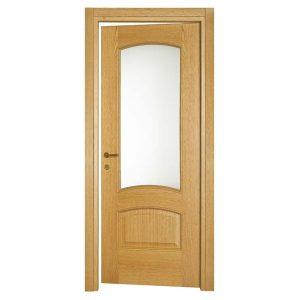 Πόρτες Με Τζάμι